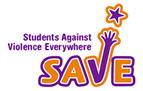 The National Association of STUDENTS AGAINST VIOLENCE EVERYWHERE