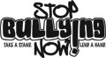 Stop Bullying Now! National Campaign to Prevent Bullying